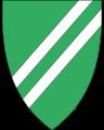 Nittedal kommune